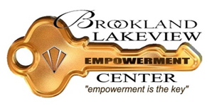 Brookland Lakeview Community Empowerment Center